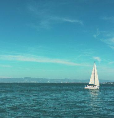 Featured Image California